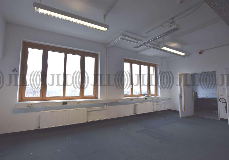 Büros Hannover, 30625 - Büro - Hannover, Groß Buchholz - H1264 - 9415786
