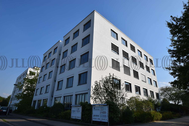 Büros Hannover, 30625 - Büro - Hannover, Groß Buchholz - H1264 - 9415785