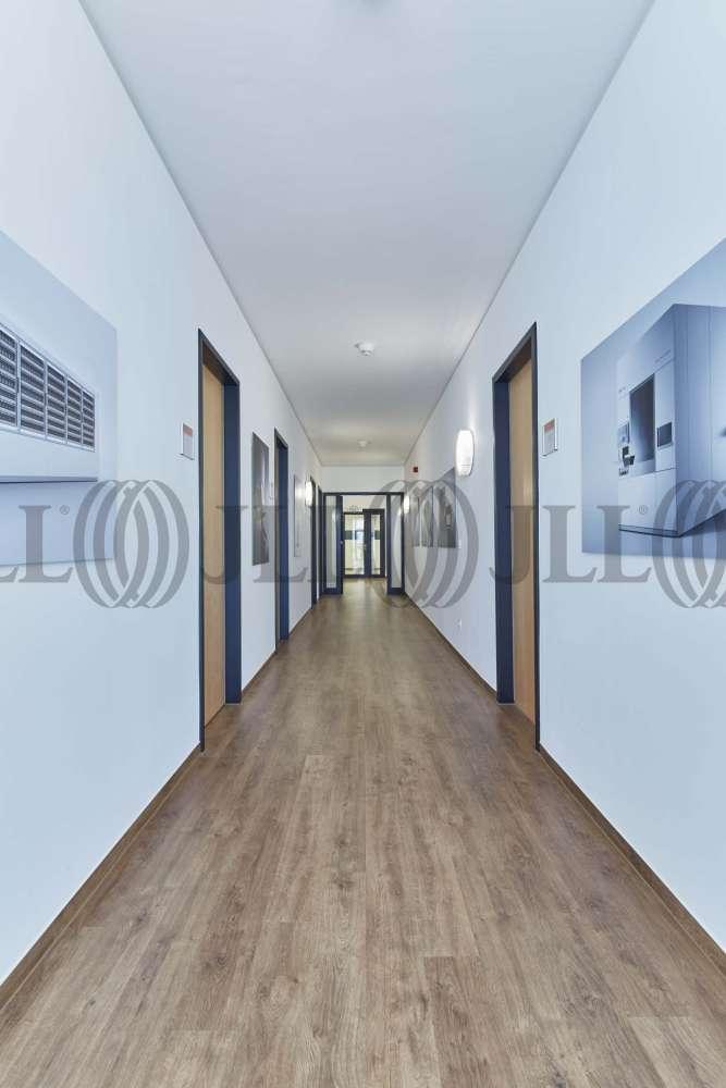 Büros Frankfurt am main, 60594 - Büro - Frankfurt am Main, Sachsenhausen - F1222 - 9415795
