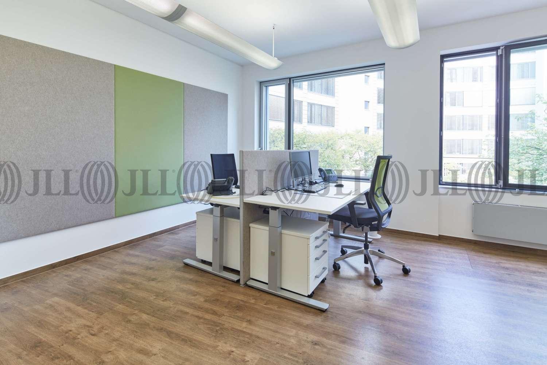 Büros Frankfurt am main, 60594 - Büro - Frankfurt am Main, Sachsenhausen - F1222 - 9415798