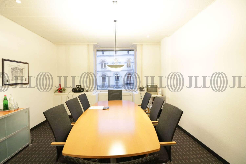 Büros Hamburg, 20354 - Büro - Hamburg, Neustadt - H0900 - 9415819