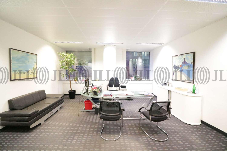 Büros Hamburg, 20354 - Büro - Hamburg, Neustadt - H0900 - 9415820