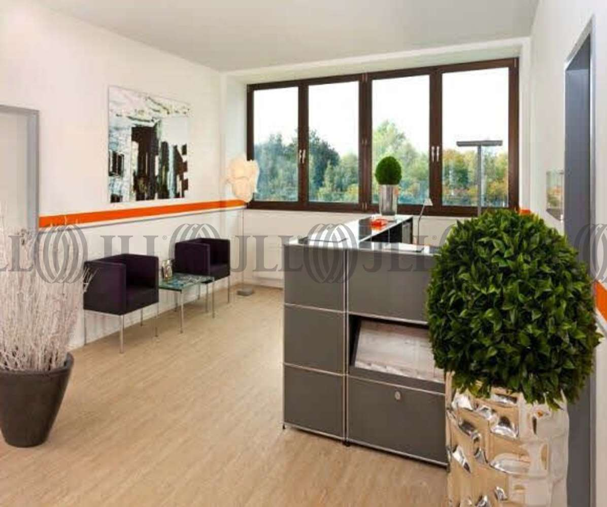 Büros Düsseldorf, 40470 - Büro - Düsseldorf, Mörsenbroich - D0159 - 9415878