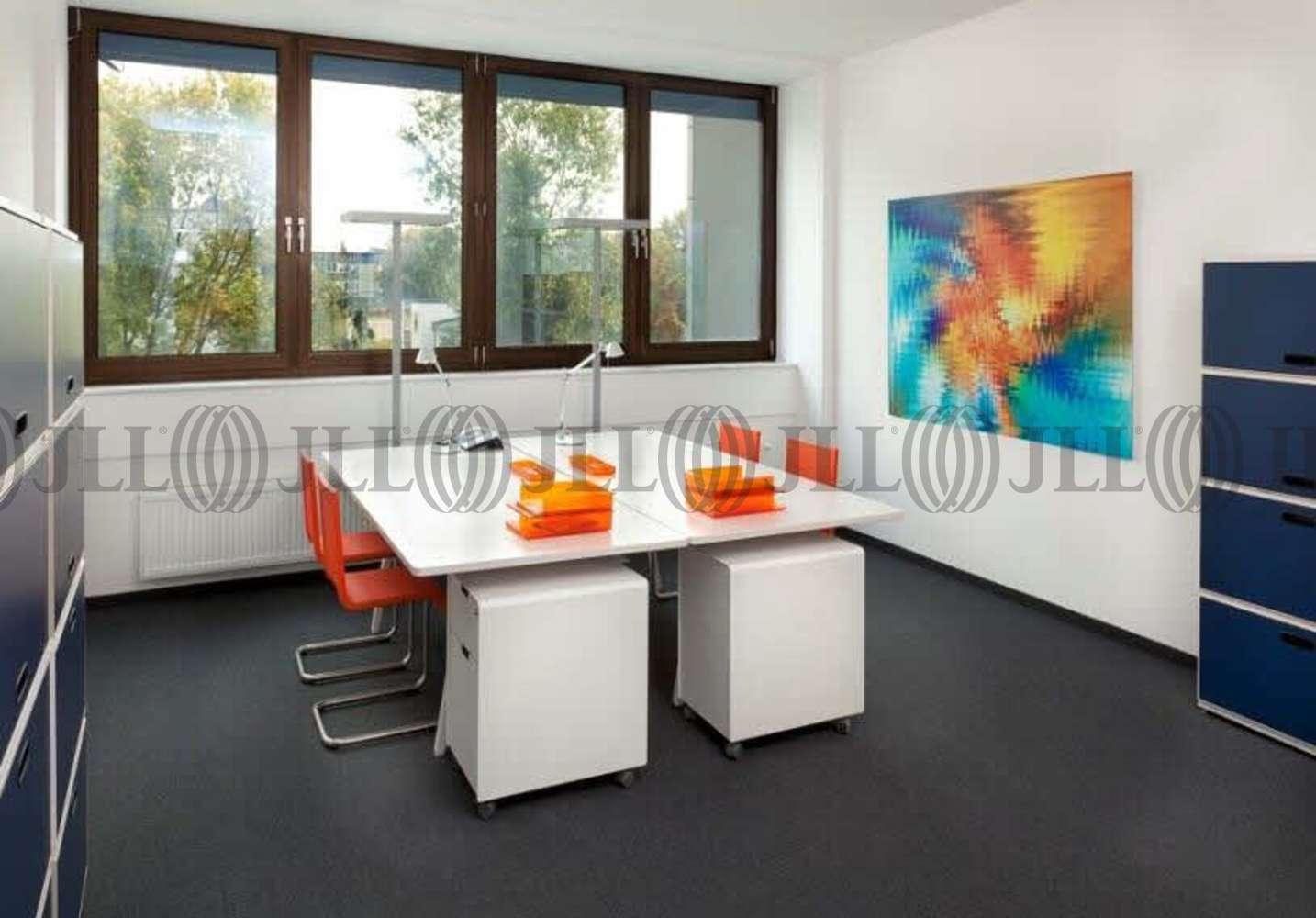 Büros Düsseldorf, 40470 - Büro - Düsseldorf, Mörsenbroich - D0159 - 9415880