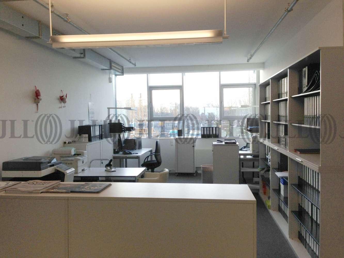 Büros Langenfeld, 40764 - Büro - Langenfeld, Berghausen - D1581 - 9415946