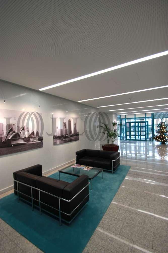 Büros Egelsbach, 63329 - Büro - Egelsbach - F1619 - 9416016