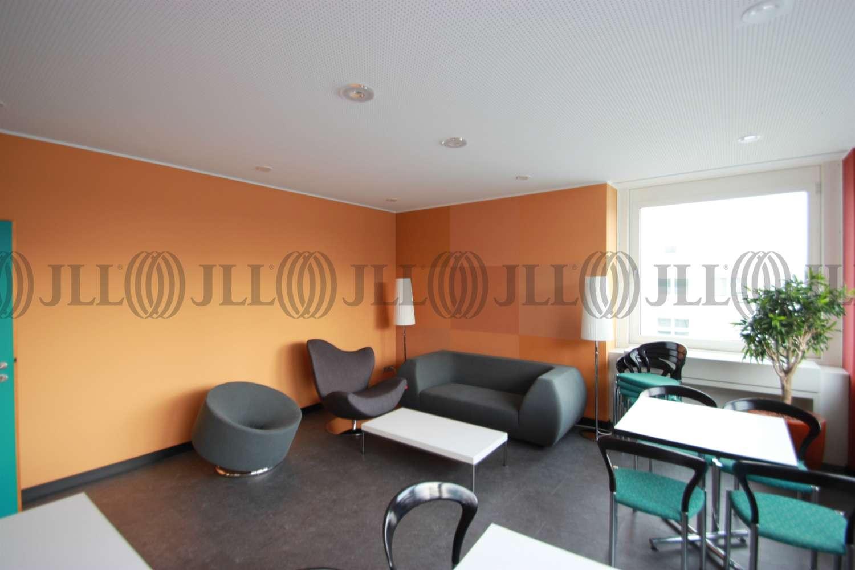 Büros Egelsbach, 63329 - Büro - Egelsbach - F1619 - 9416018