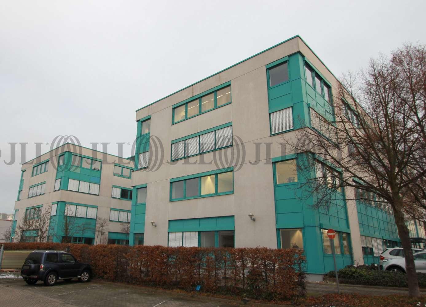 Büros Egelsbach, 63329 - Büro - Egelsbach - F1619 - 9416020