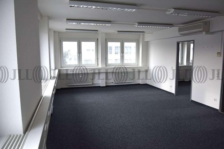 Büros Neu-isenburg, 63263 - Büro - Neu-Isenburg - F0130 - 9416035