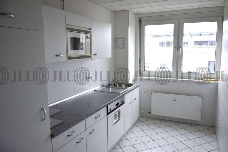 Büros Neu-isenburg, 63263 - Büro - Neu-Isenburg - F0130 - 9416036