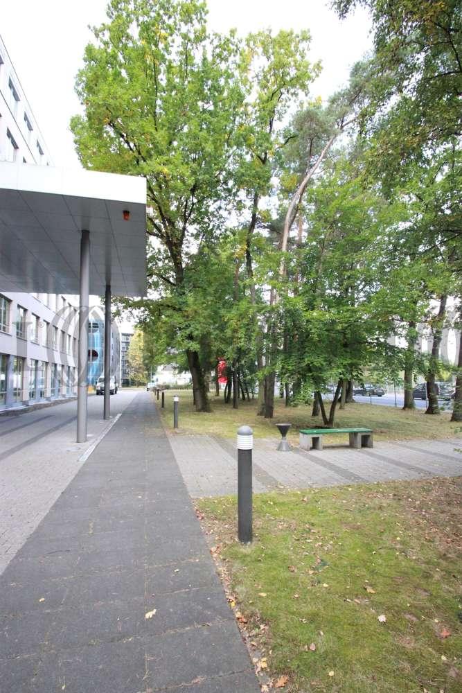Büros Neu-isenburg, 63263 - Büro - Neu-Isenburg - F0130 - 9416037