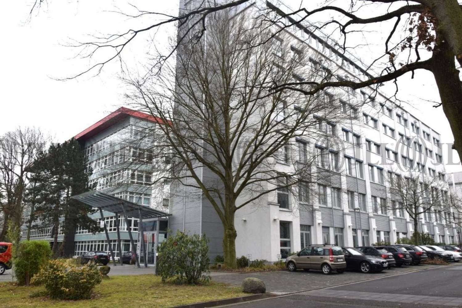 Büros Neu-isenburg, 63263 - Büro - Neu-Isenburg - F0130 - 9416038