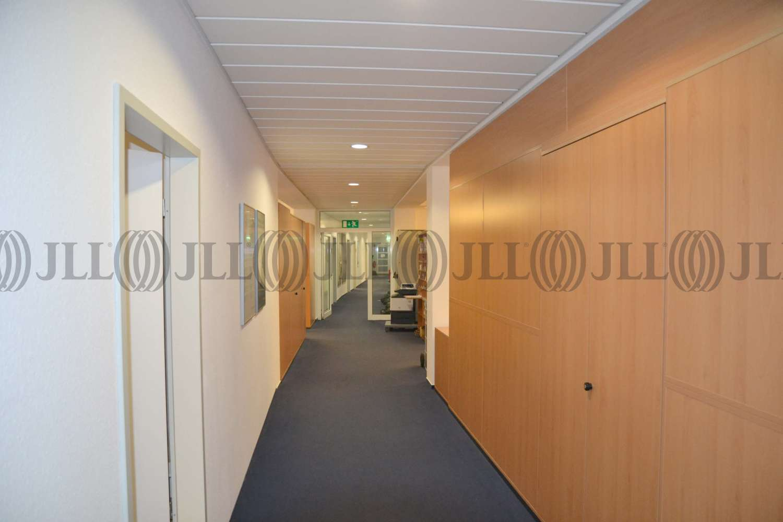 Büros Düsseldorf, 40211 - Büro - Düsseldorf, Stadtmitte - D0096 - 9416050
