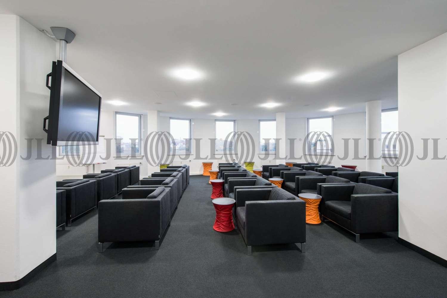 Büros Nürnberg, 90419 - Büro - Nürnberg, St Johannis - M1356 - 9416141