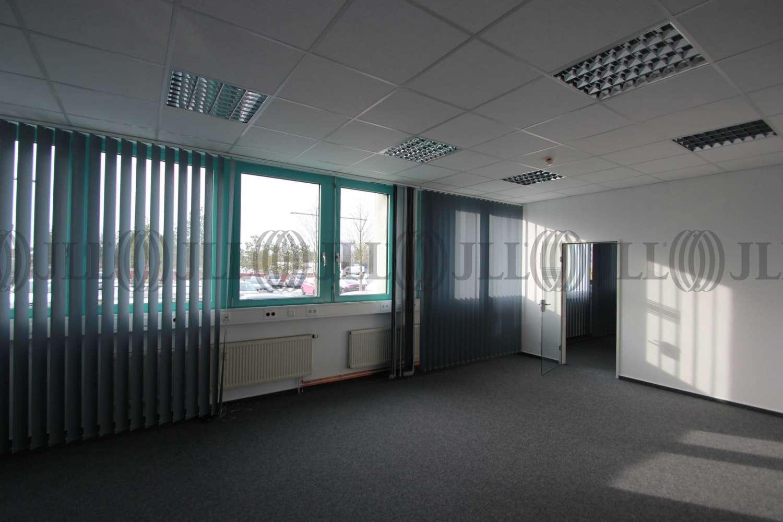 Büros Raunheim, 65479