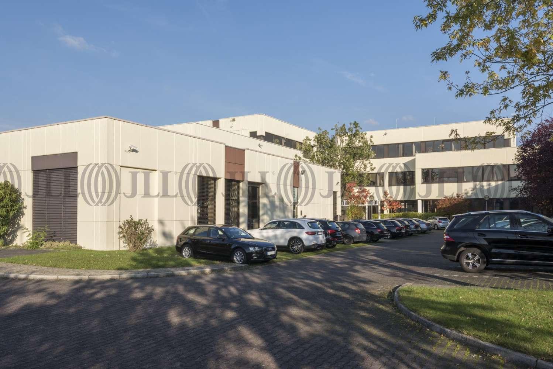 Büros Neu-isenburg, 63263 - Büro - Neu-Isenburg - F0090 - 9416272