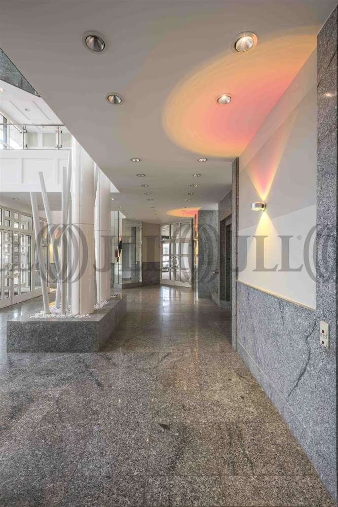 Büros Neu-isenburg, 63263 - Büro - Neu-Isenburg - F0090 - 9416273
