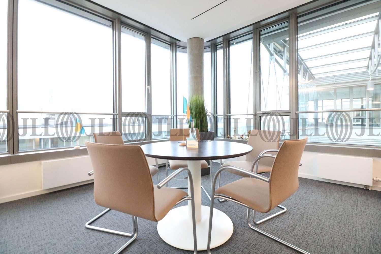 Büros Hamburg, 20095 - Büro - Hamburg, Hamburg-Altstadt - H0421 - 9416322