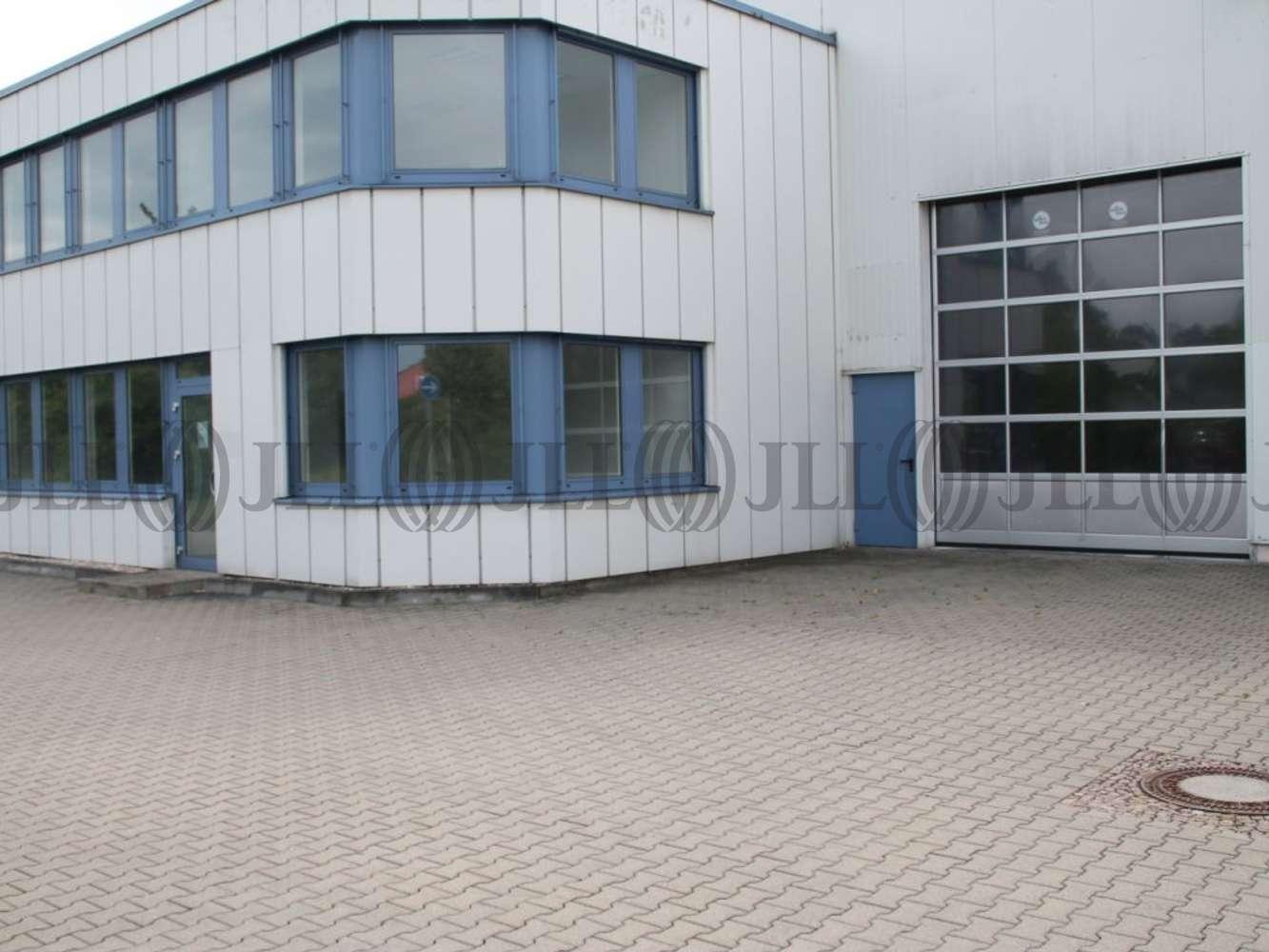 Hallen Schkeuditz, 04435 - Halle - Schkeuditz - B0325 - 9416413