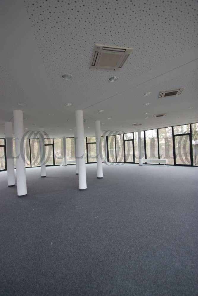 Büros Neu-isenburg, 63263 - Büro - Neu-Isenburg, Zeppelinheim - F0845 - 9416427