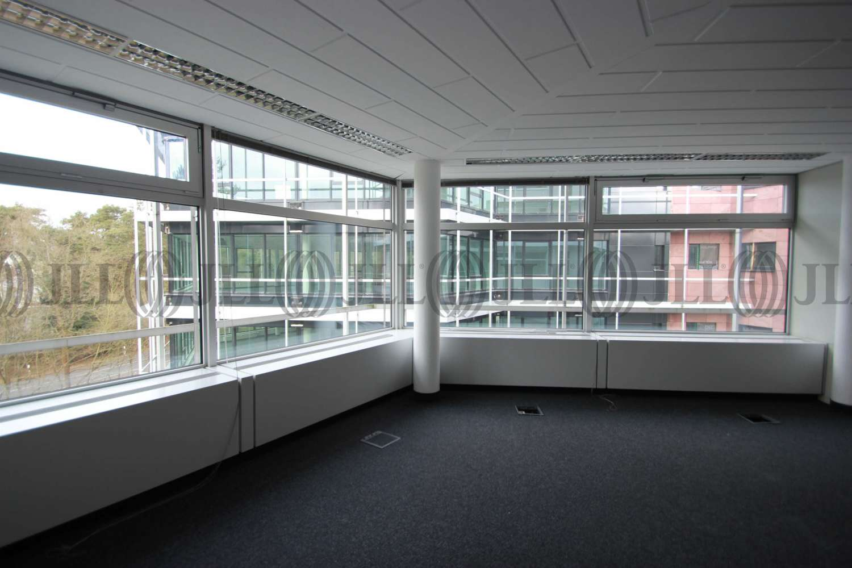 Büros Neu-isenburg, 63263 - Büro - Neu-Isenburg, Zeppelinheim - F0845 - 9416428