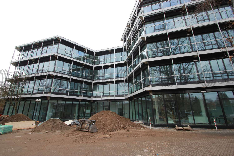 Büros Neu-isenburg, 63263 - Büro - Neu-Isenburg, Zeppelinheim - F0845 - 9416430