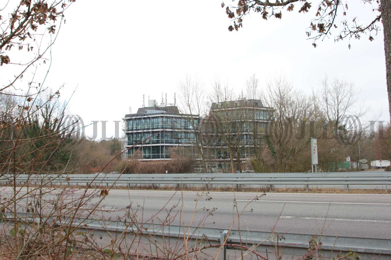 Büros Neu-isenburg, 63263 - Büro - Neu-Isenburg, Zeppelinheim - F0845 - 9416433