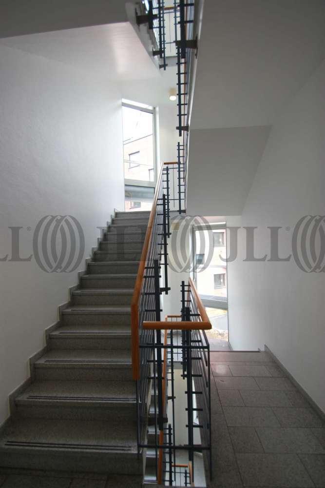 Büros Neu-isenburg, 63263 - Büro - Neu-Isenburg, Zeppelinheim - F0845 - 9416434