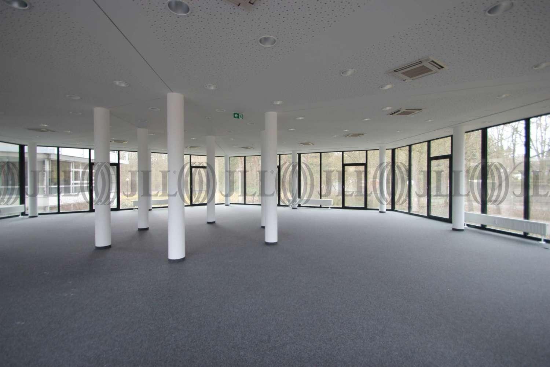 Büros Neu-isenburg, 63263 - Büro - Neu-Isenburg, Zeppelinheim - F0845 - 9416431