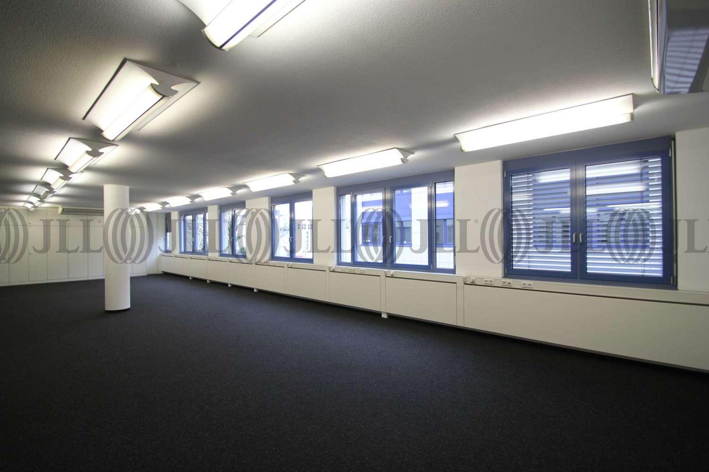 Büros Mörfelden-walldorf, 64546 - Büro - Mörfelden-Walldorf, Mörfelden - F0039 - 9416439