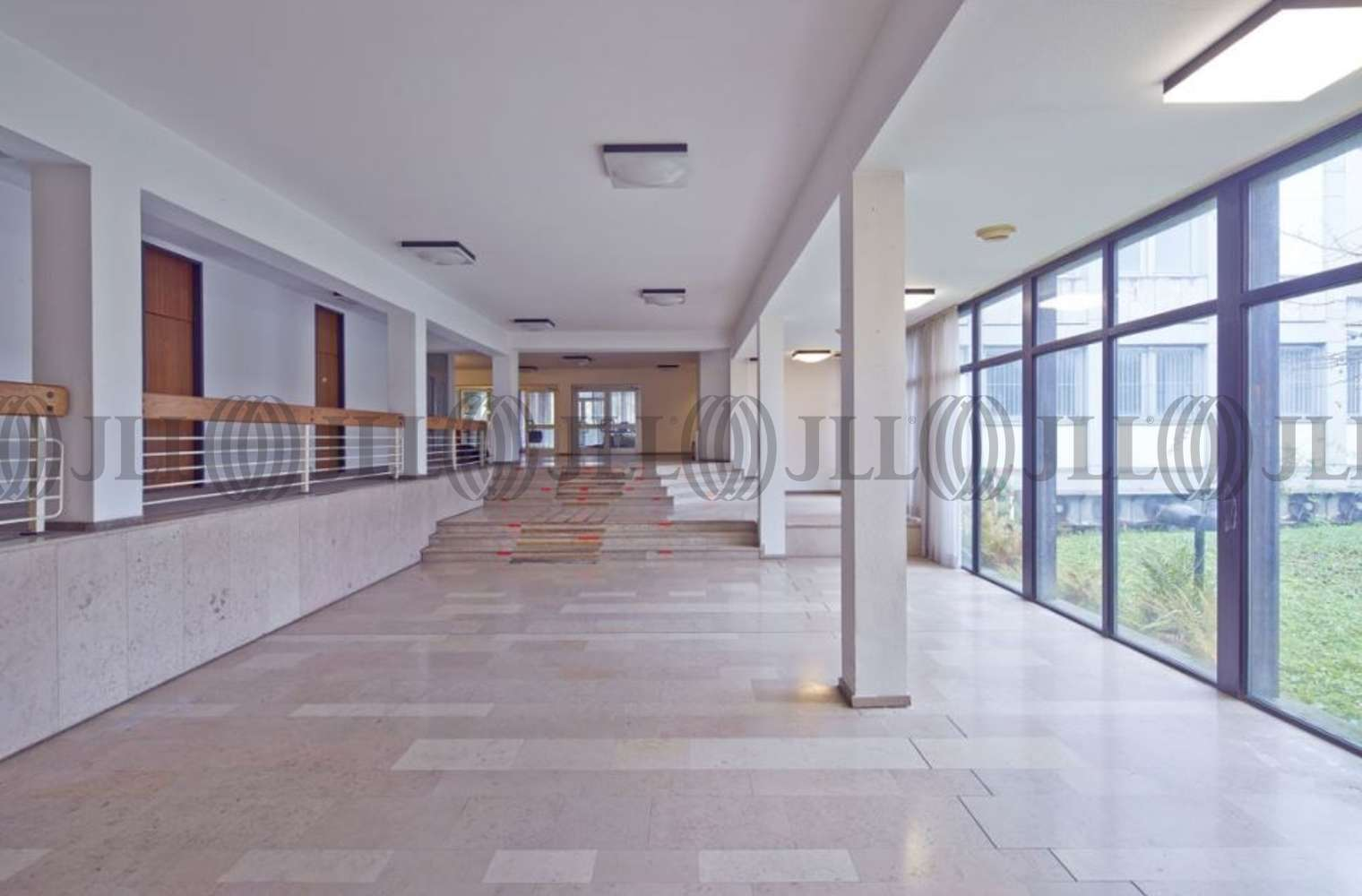 Büros Bonn, 53175 - Büro - Bonn, Friesdorf - K1247 - 9416509