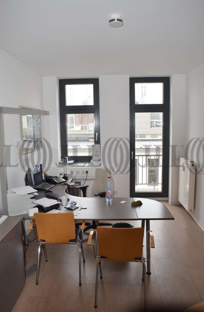 Büros Düsseldorf, 40211 - Büro - Düsseldorf, Pempelfort - D2037 - 9416598