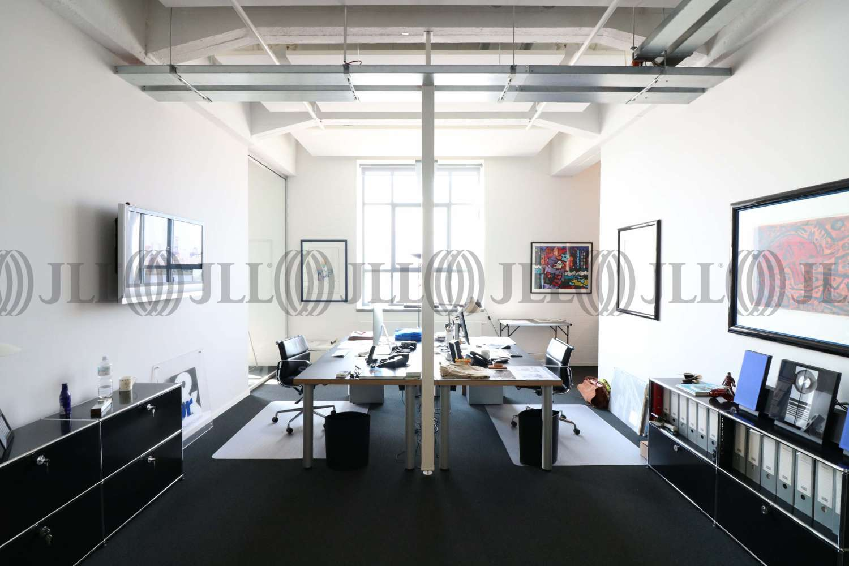 Büros Hamburg, 22767 - Büro - Hamburg, Ottensen - H0965 - 9416610