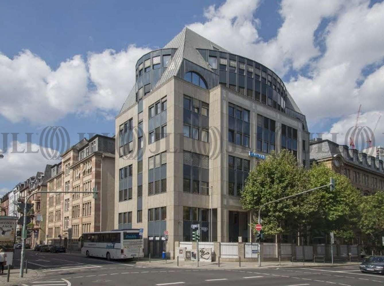 Büros Frankfurt am main, 60329 - Büro - Frankfurt am Main, Bahnhofsviertel - F2261 - 9416732