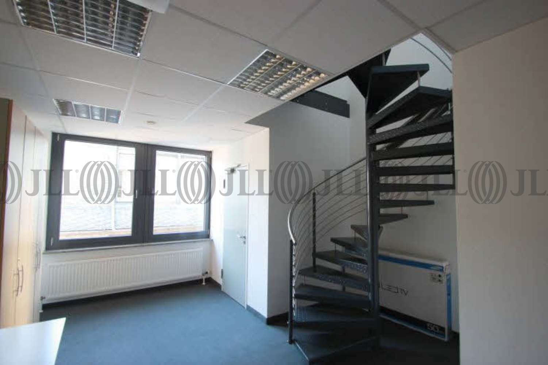 Büros Frankfurt am main, 60329 - Büro - Frankfurt am Main, Bahnhofsviertel - F2261 - 9416737