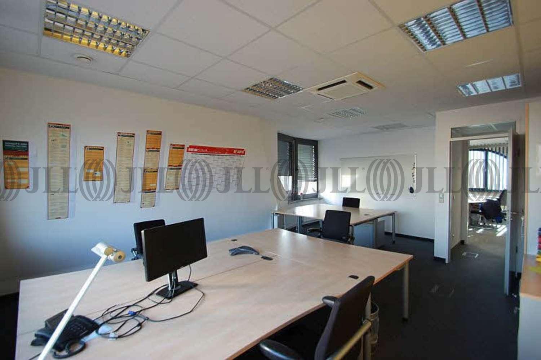 Büros Frankfurt am main, 60329 - Büro - Frankfurt am Main, Bahnhofsviertel - F2261 - 9416736