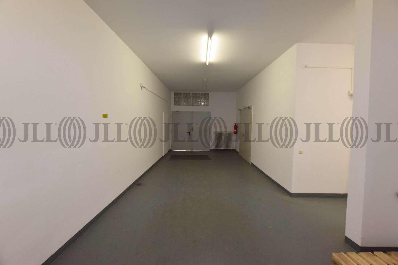 Büros Nürnberg, 90482 - Büro - Nürnberg - M1416 - 9416762