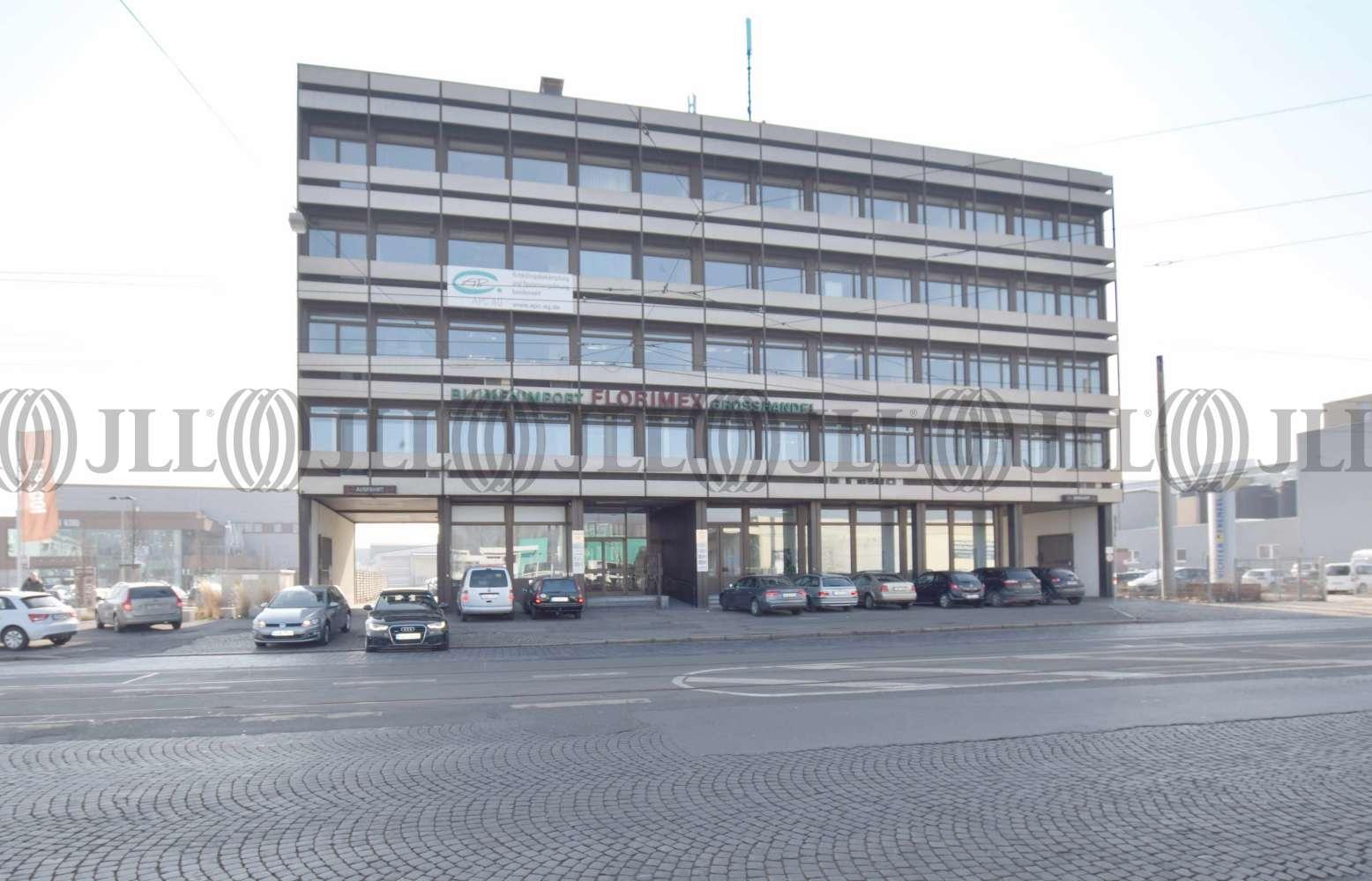 Büros Nürnberg, 90482 - Büro - Nürnberg - M1416 - 9416759
