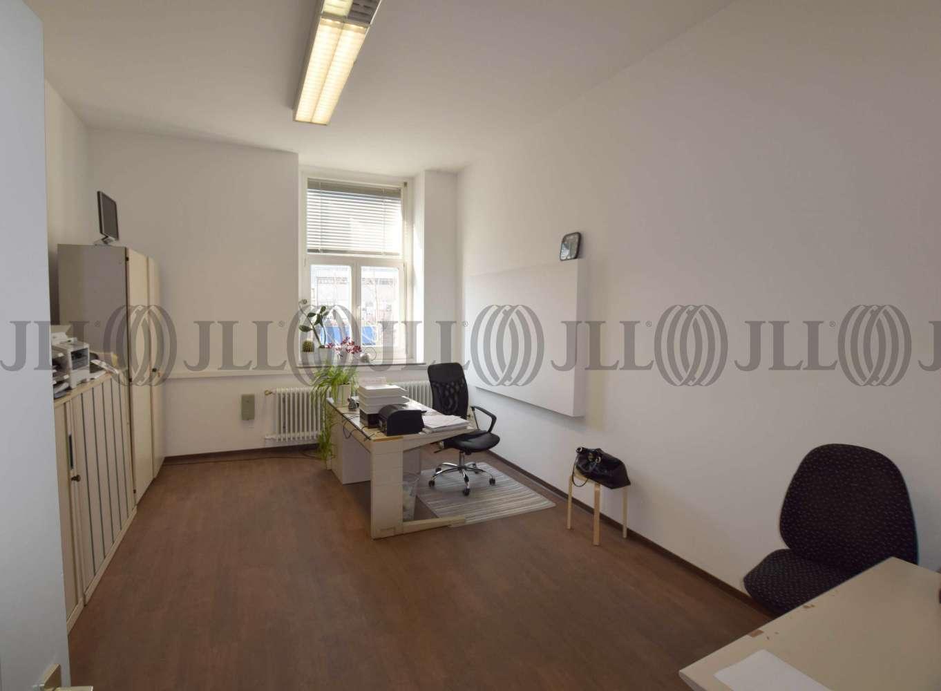 Büros Nürnberg, 90482 - Büro - Nürnberg - M1416 - 9416760