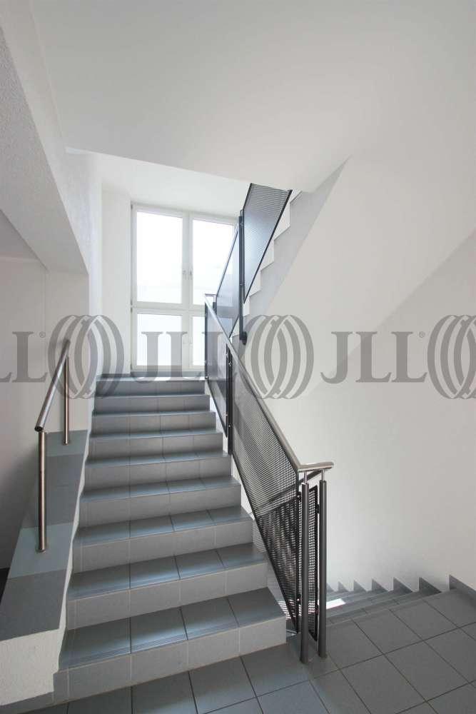 Büros Darmstadt, 64283 - Büro - Darmstadt - F1789 - 9416788