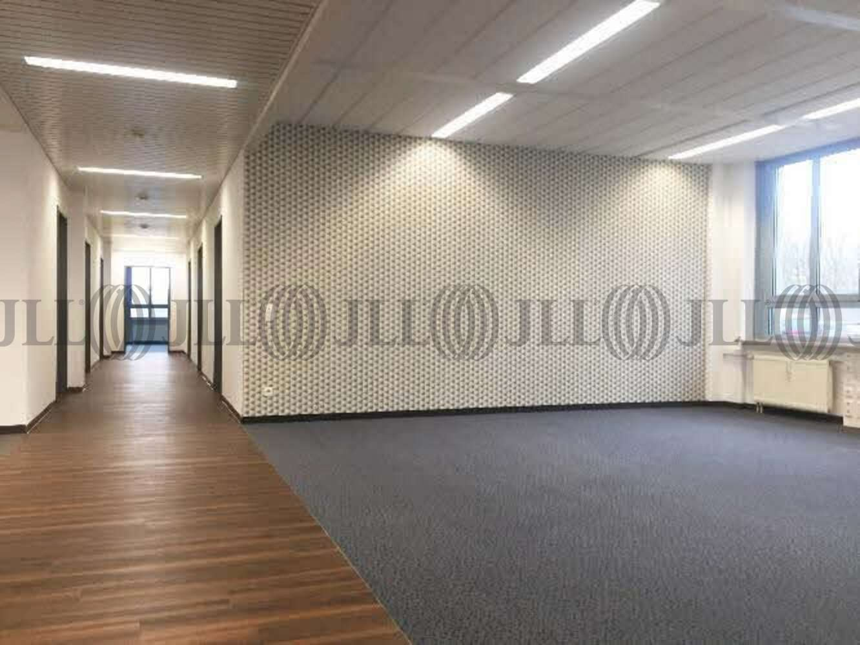 Büros Hallbergmoos, 85399 - Büro - Hallbergmoos - M0137 - 9416859