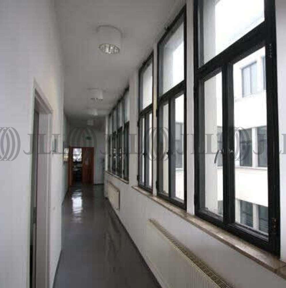 Büros Stuttgart, 70174 - Büro - Stuttgart, West - S0507 - 9416904