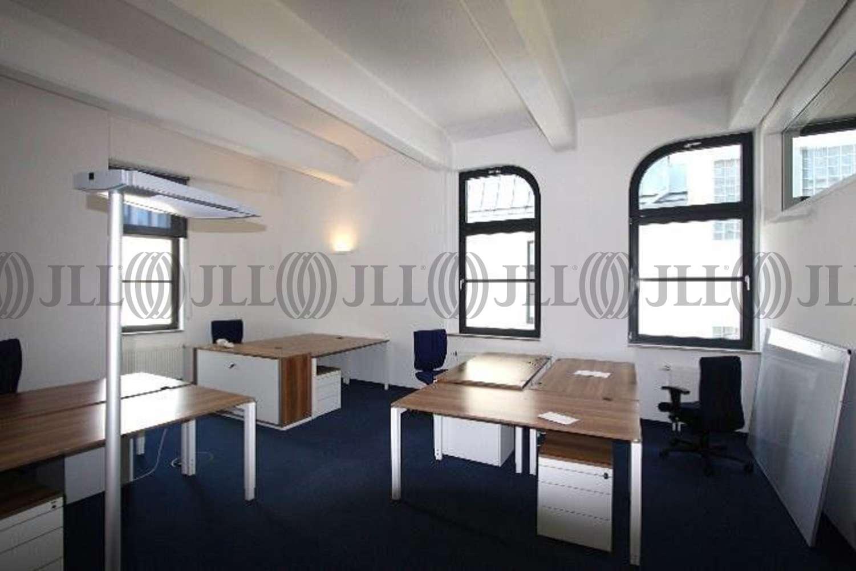 Büros Stuttgart, 70174 - Büro - Stuttgart, West - S0507 - 9416908