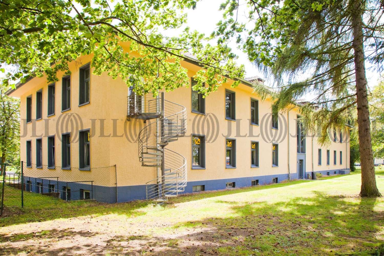 Büros Langenhagen, 30855 - Büro - Langenhagen, Alt-Langenhagen - H1312 - 9416955