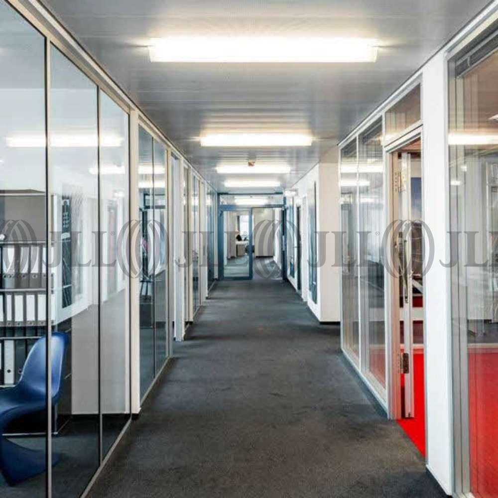 Büros Frankfurt am main, 60598 - Büro - Frankfurt am Main, Sachsenhausen - F1269 - 9416991