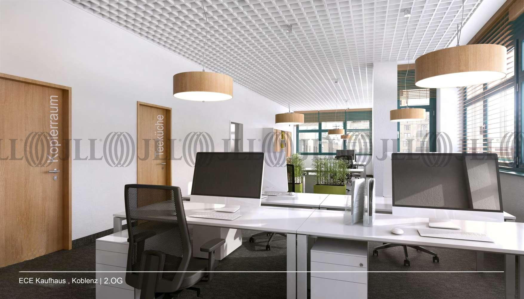 Büros Koblenz, 56068 - Büro - Koblenz - F2081 - 9417087