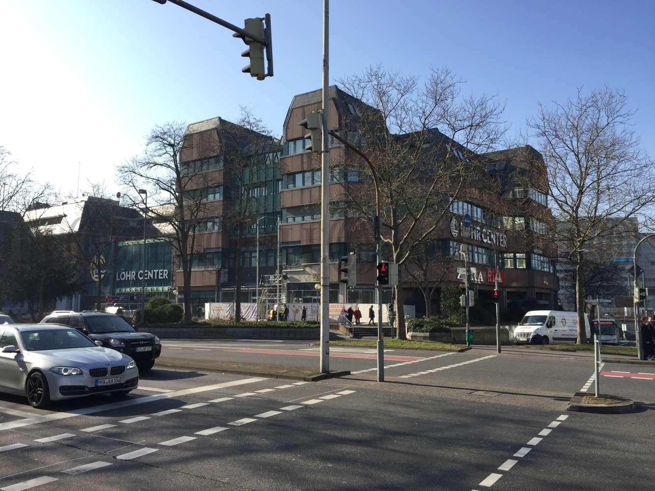 Büros Koblenz, 56068 - Büro - Koblenz - F2081 - 9417089