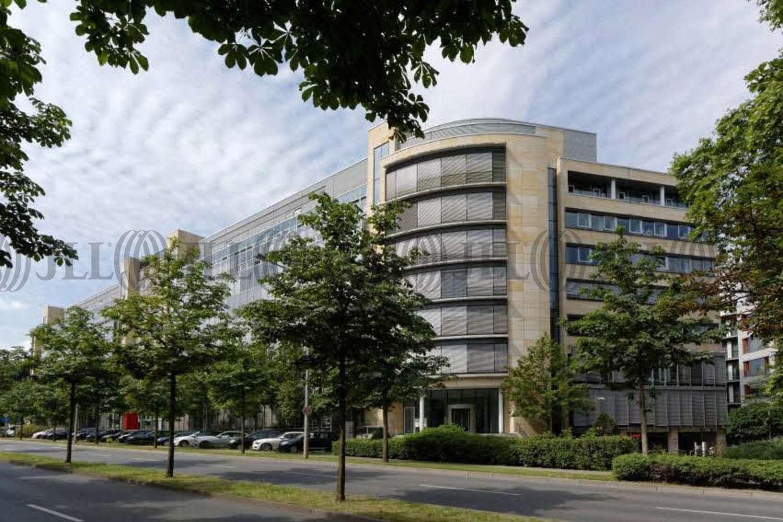 Büros Frankfurt am main, 60598 - Büro - Frankfurt am Main, Sachsenhausen - F1445 - 9417144