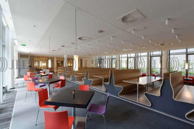 Büros Frankfurt am main, 60598 - Büro - Frankfurt am Main, Sachsenhausen - F1445 - 9417145