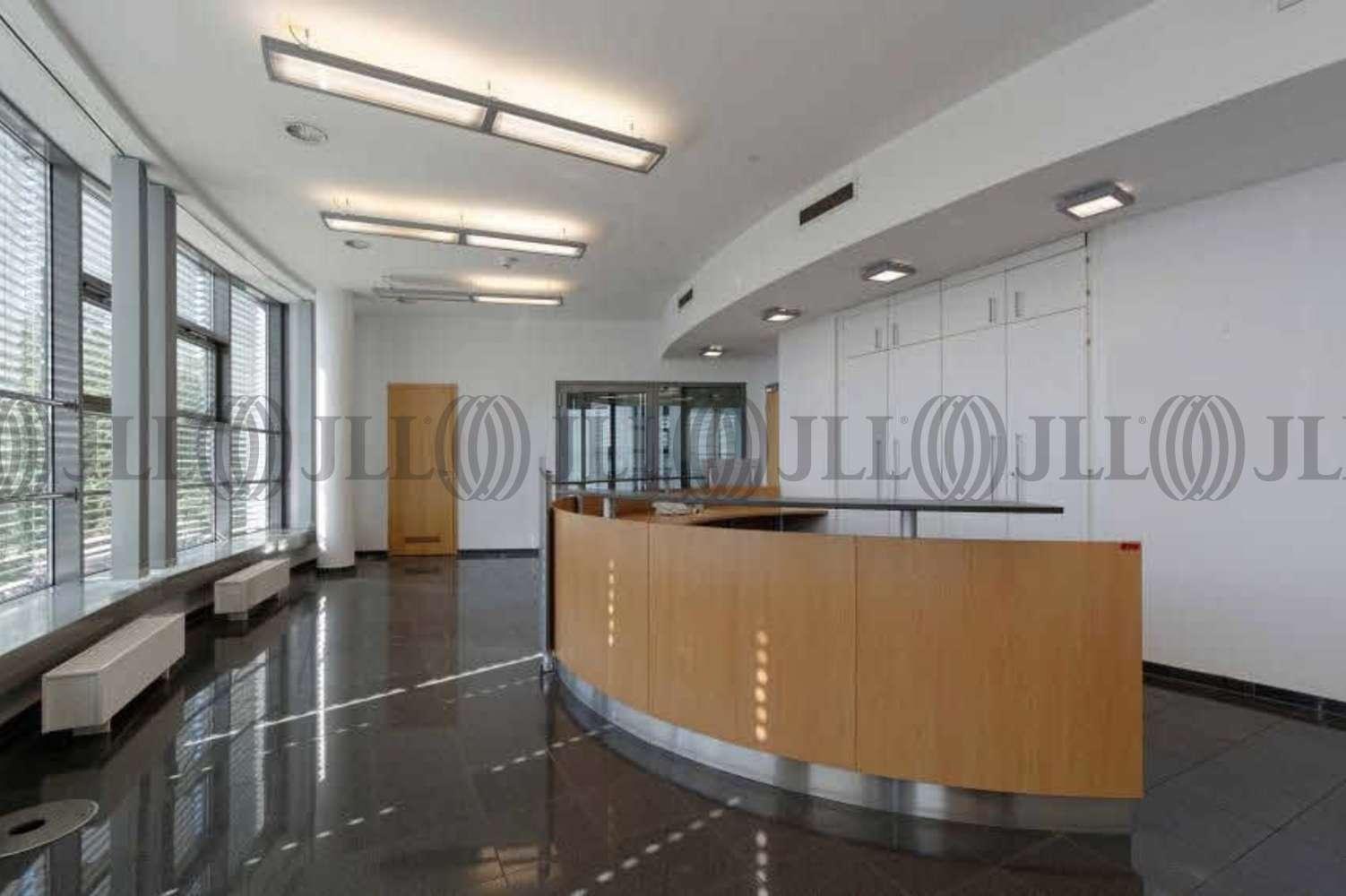 Büros Frankfurt am main, 60598 - Büro - Frankfurt am Main, Sachsenhausen - F1445 - 9417146